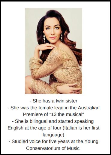 candidatas a miss world australia 2018. final: 31 agosto. Fveexnni