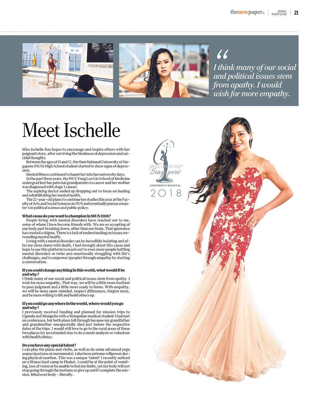 candidatas a miss universe singapore 2018. final: 31 agosto. - Página 7 3sbd3s6x
