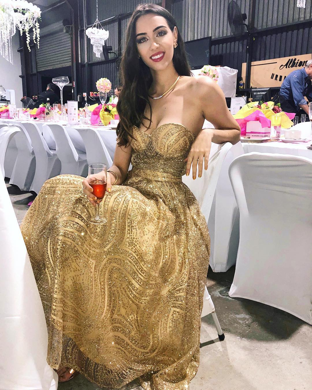 candidatas a miss world australia 2018. final: 31 agosto. - Página 5 C3hjm2of