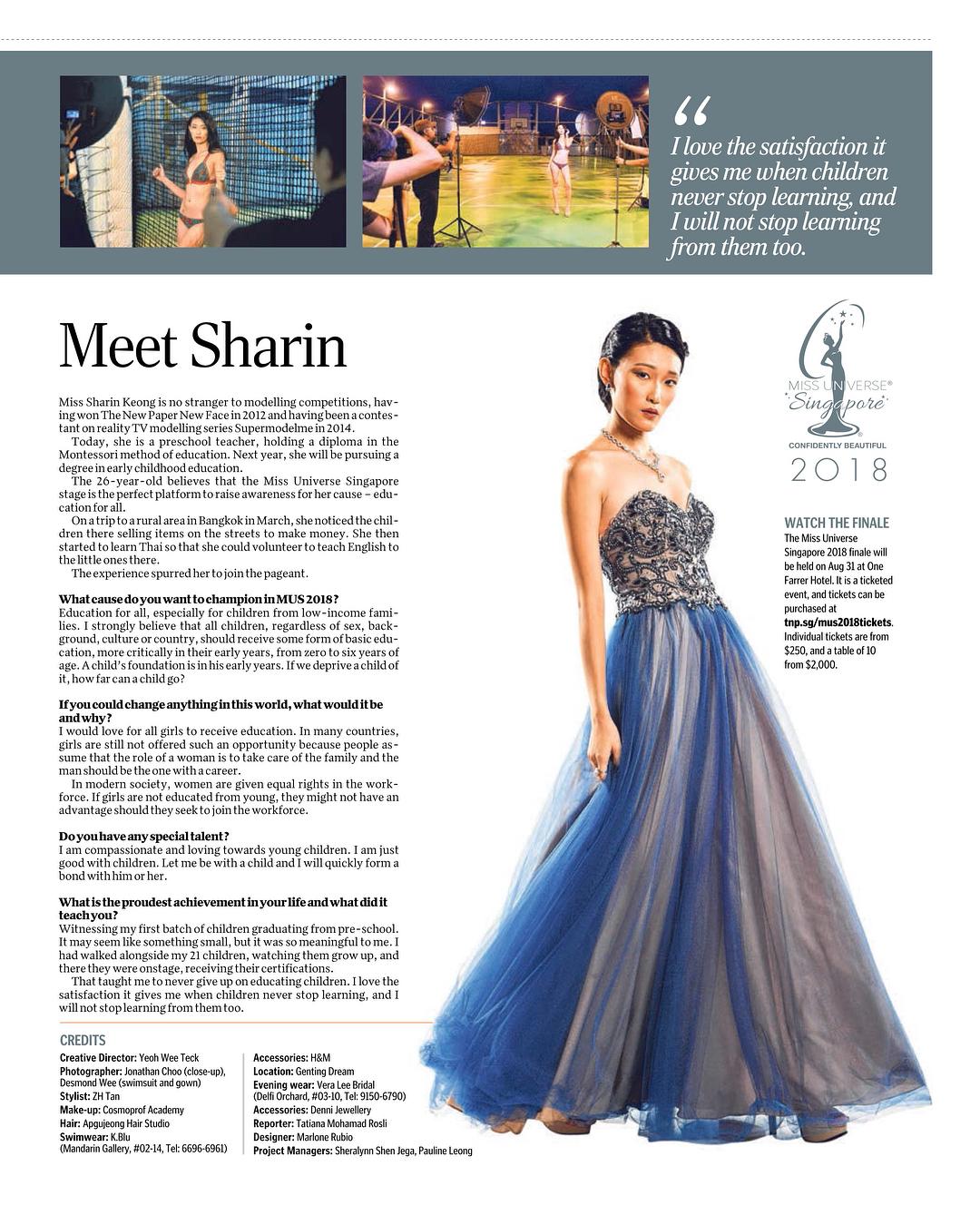 candidatas a miss universe singapore 2018. final: 31 agosto. - Página 7 E7rwbjlk