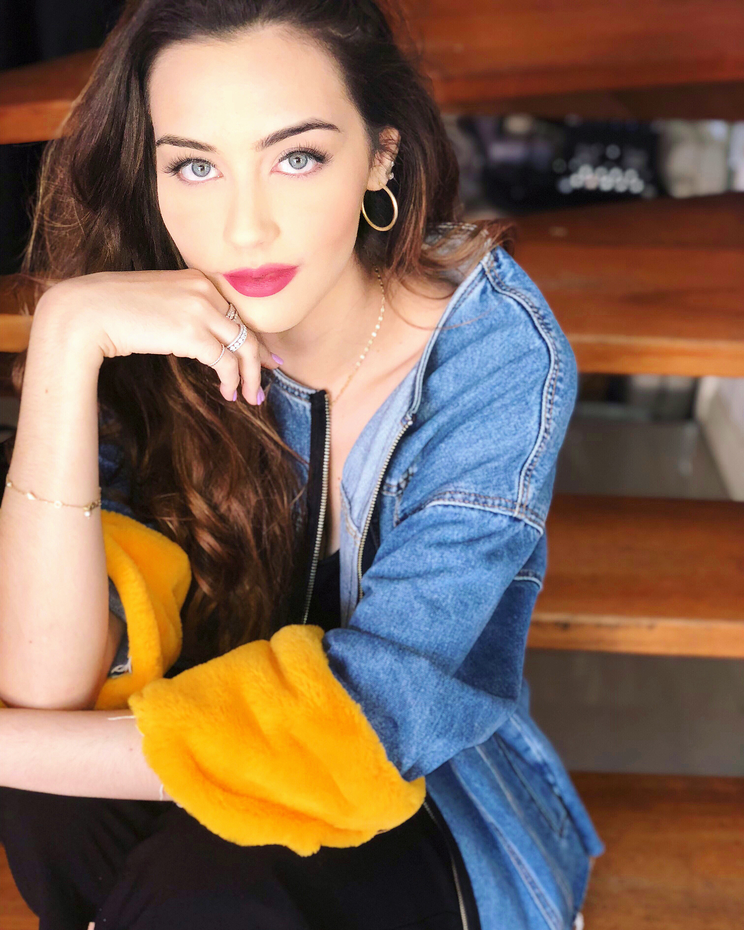 candidatas a miss world australia 2018. final: 31 agosto. - Página 4 Jep99gls