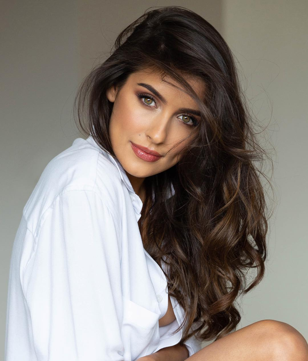 candidatas a miss world australia 2018. final: 31 agosto. - Página 17 8pktynfi