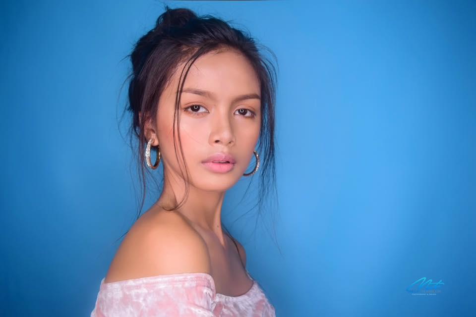 candidatas a miss world philippines 2018. final: 7 oct. 4tmenhkz