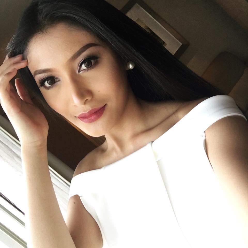 candidatas a miss world philippines 2018. final: 7 oct. 67v4ssv7