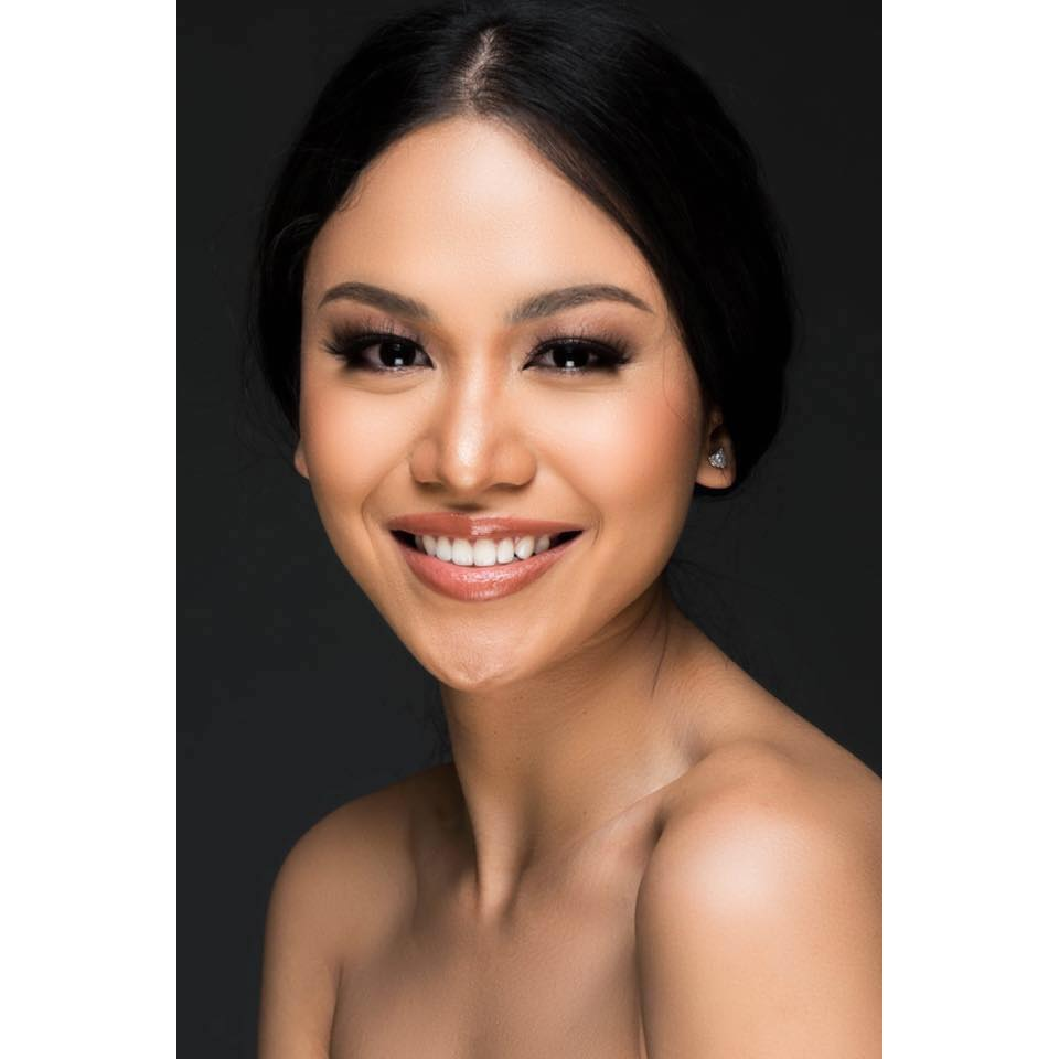 candidatas a miss world philippines 2018. final: 7 oct. Cq8jy82s