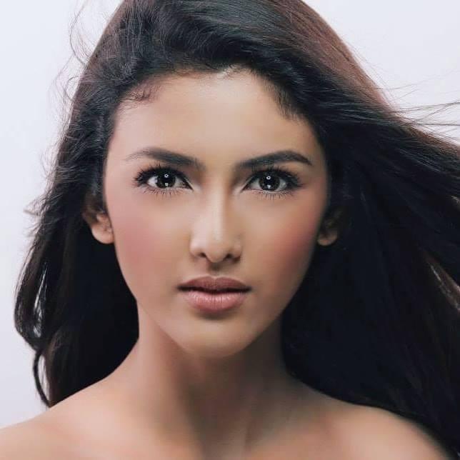 candidatas a miss world philippines 2018. final: 7 oct. Pudqatxg