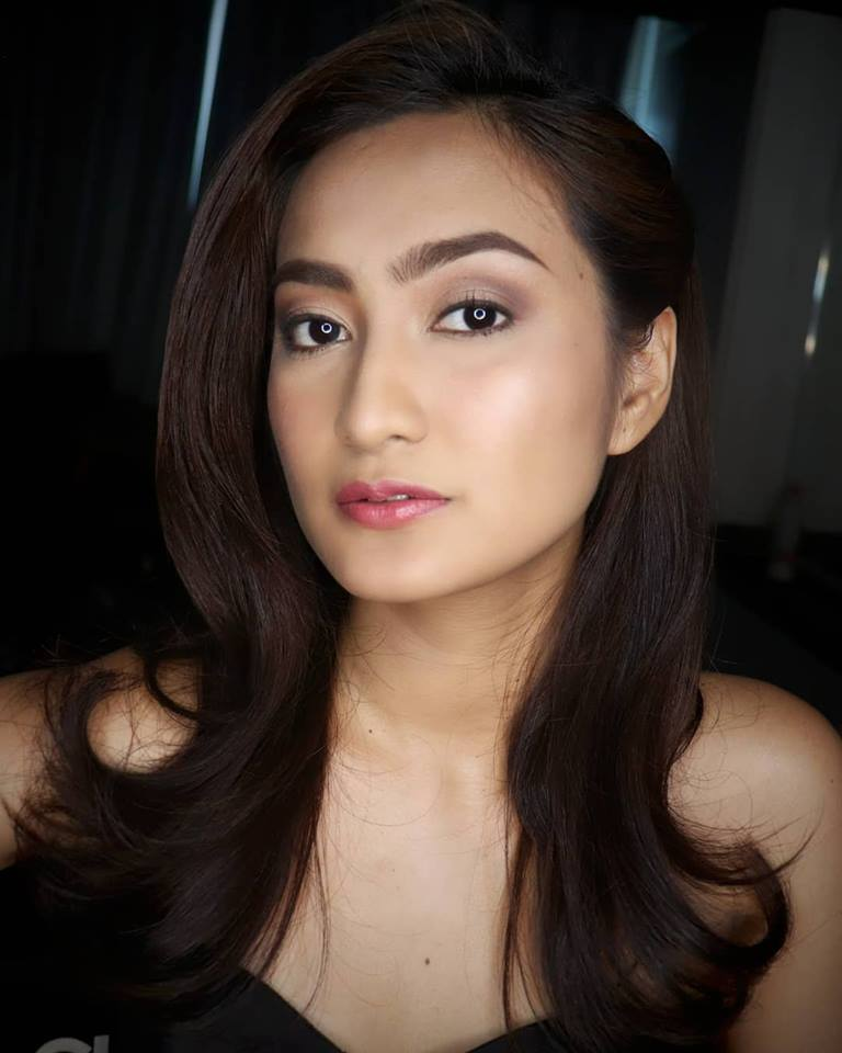 candidatas a miss world philippines 2018. final: 7 oct. Tpb23icu