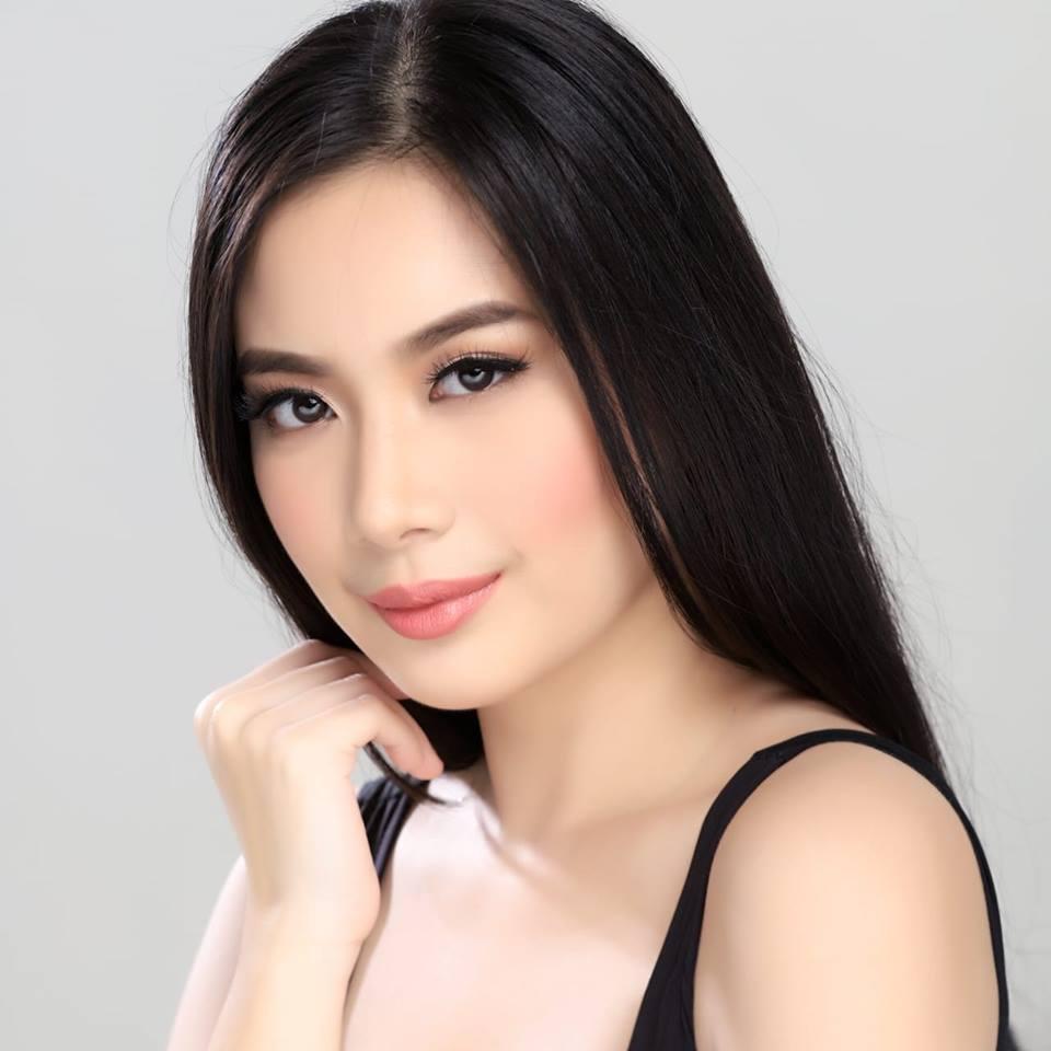 candidatas a miss world philippines 2018. final: 7 oct. Zavapn4c