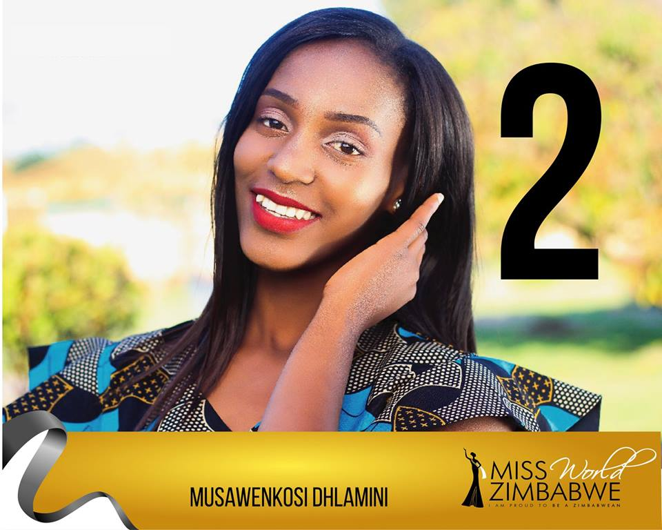 candidatas a miss world zimbabwe. final, 8 sep. 654tjjee