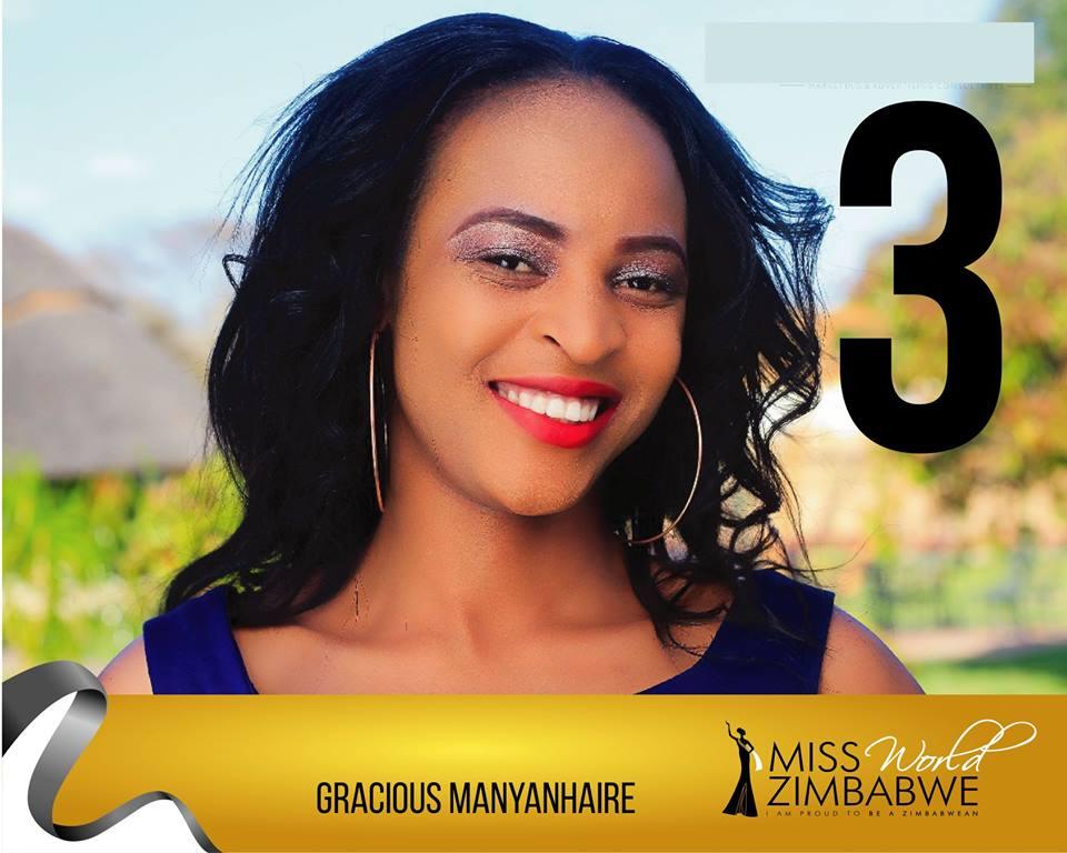 candidatas a miss world zimbabwe. final, 8 sep. 7kaxxjuy