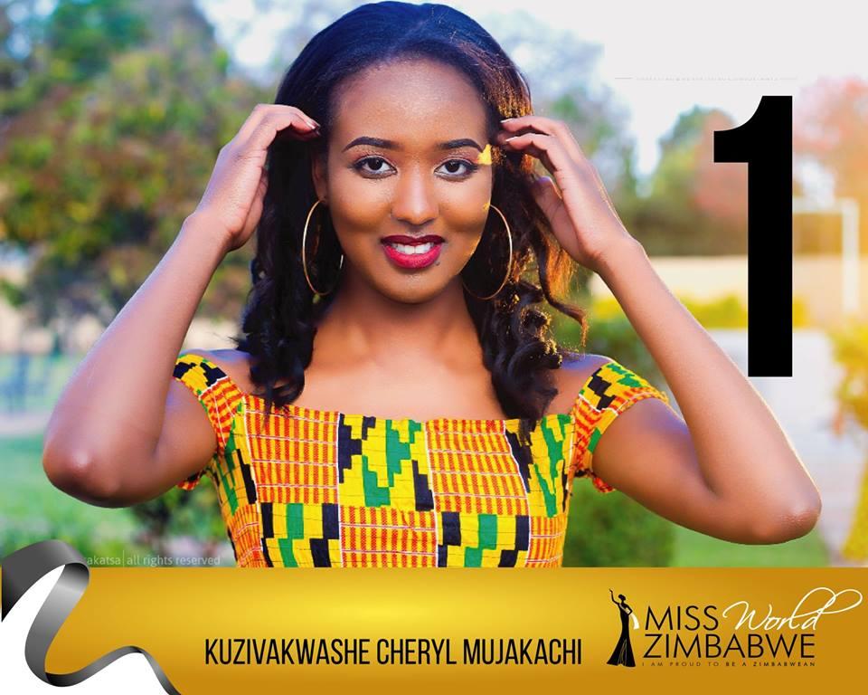 candidatas a miss world zimbabwe. final, 8 sep. 7mo6h7bb