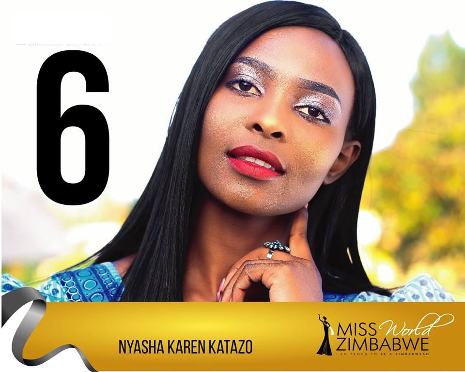 candidatas a miss world zimbabwe. final, 8 sep. 8sku6l6w