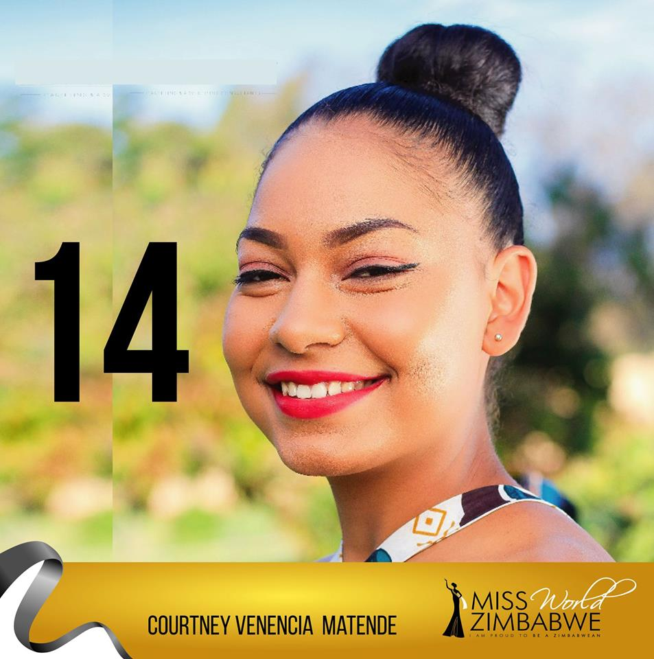 candidatas a miss world zimbabwe. final, 8 sep. Wx548a8f
