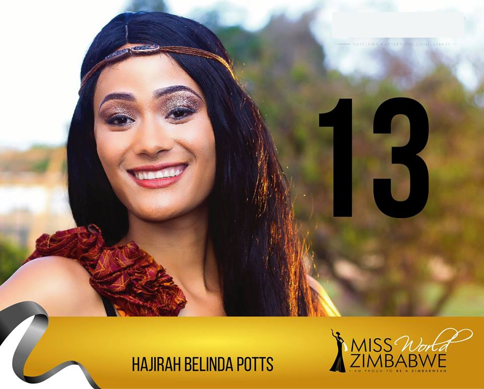 candidatas a miss world zimbabwe. final, 8 sep. Z8m9z8ij