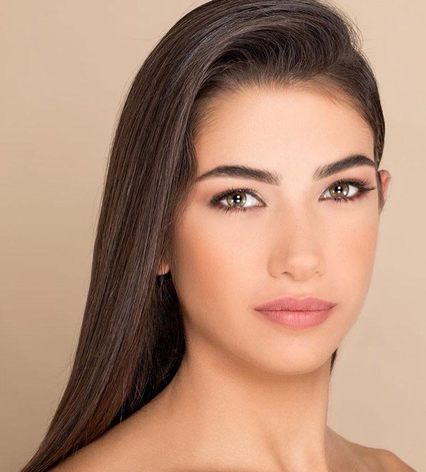 candidatas a miss lebanon 2018. final: 30 sep. 4uapi6al