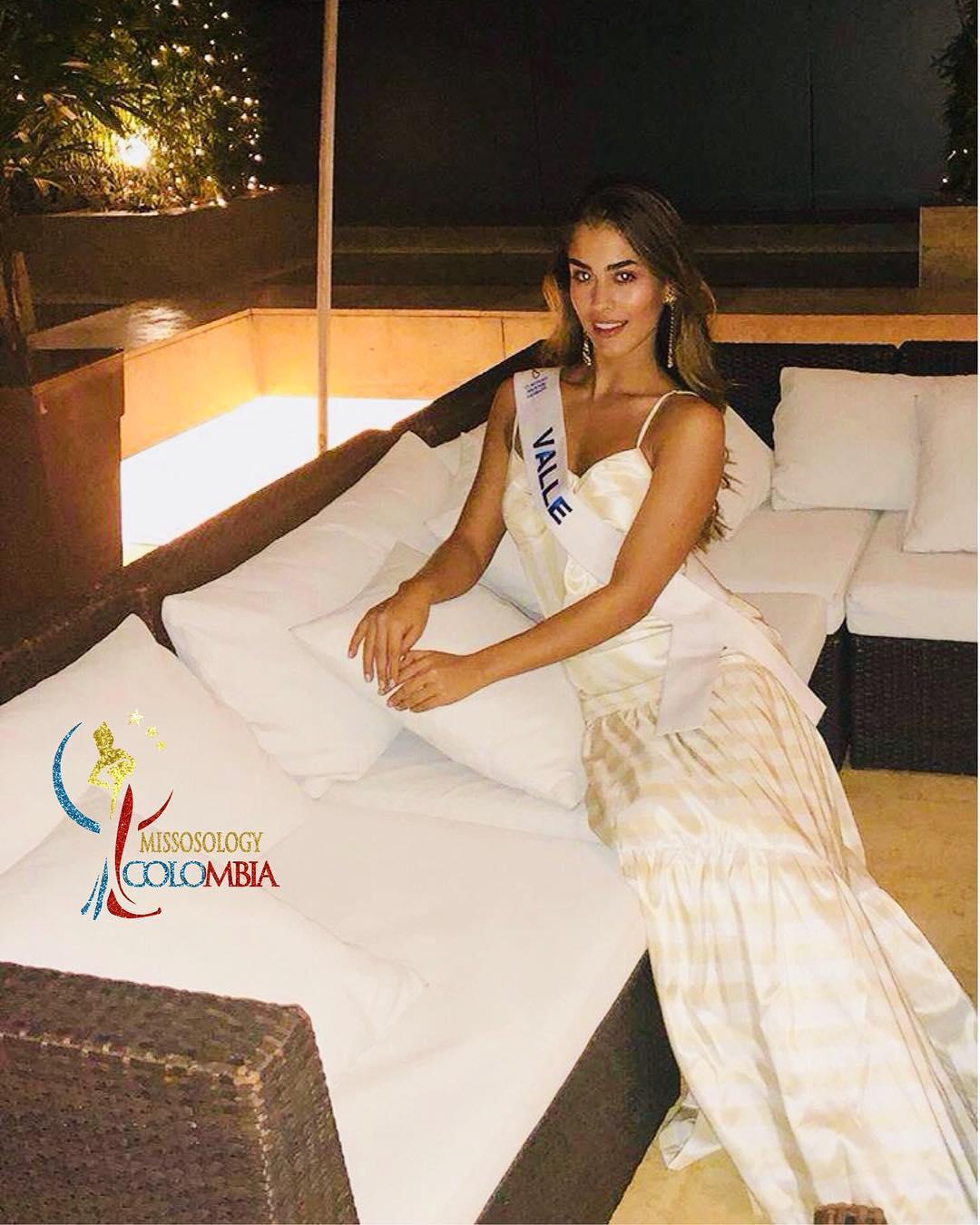 candidatas a miss colombia universo 2018. final: 30 sep. - Página 7 6g5ba9vr
