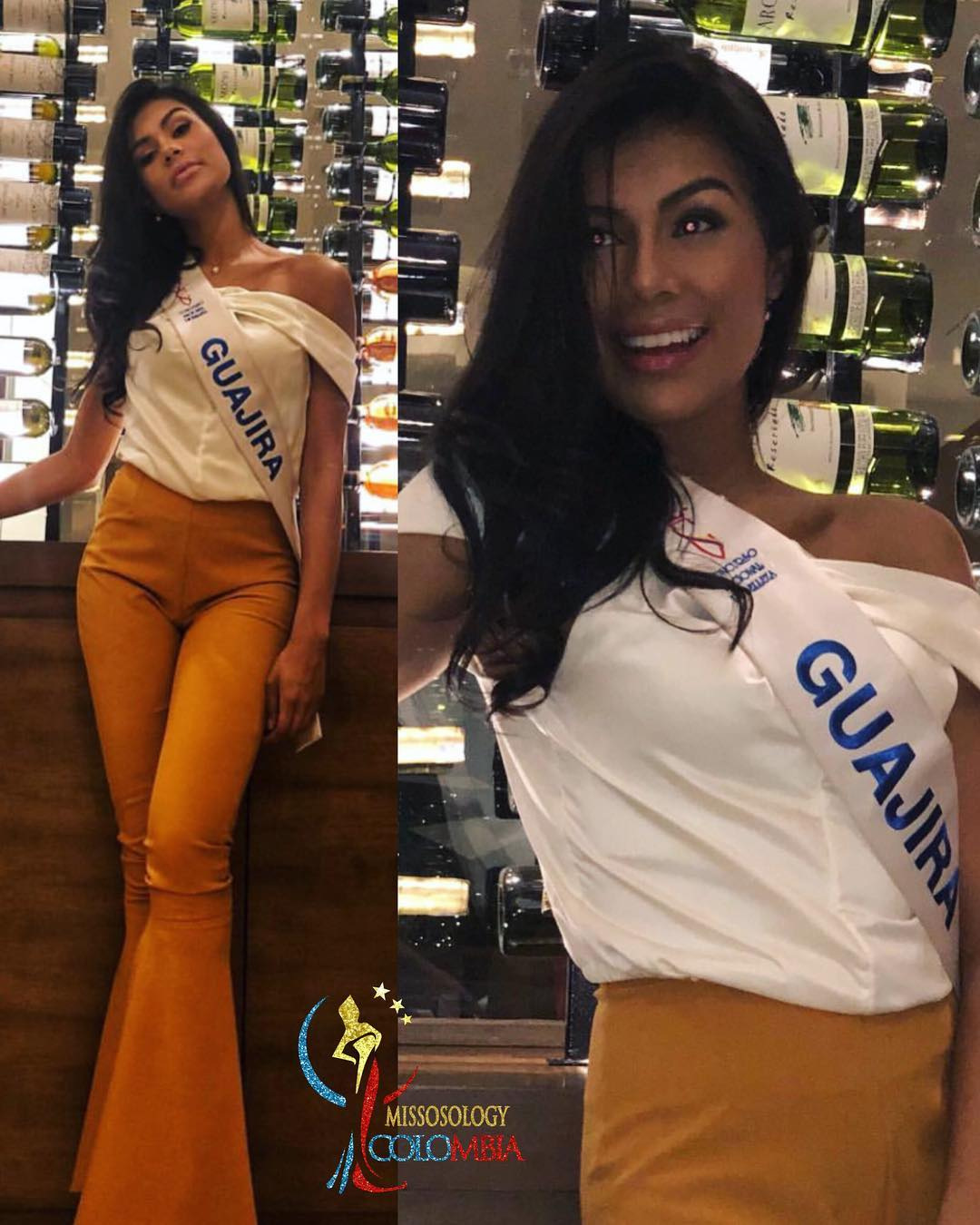candidatas a miss colombia universo 2018. final: 30 sep. - Página 7 Cy8c8sx7