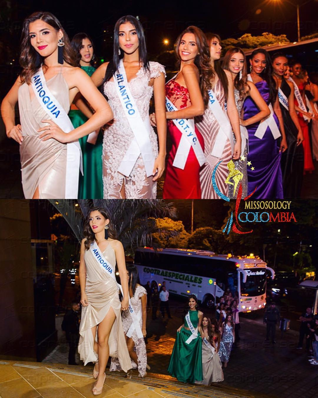 candidatas a miss colombia universo 2018. final: 30 sep. - Página 9 4rk2k5gh
