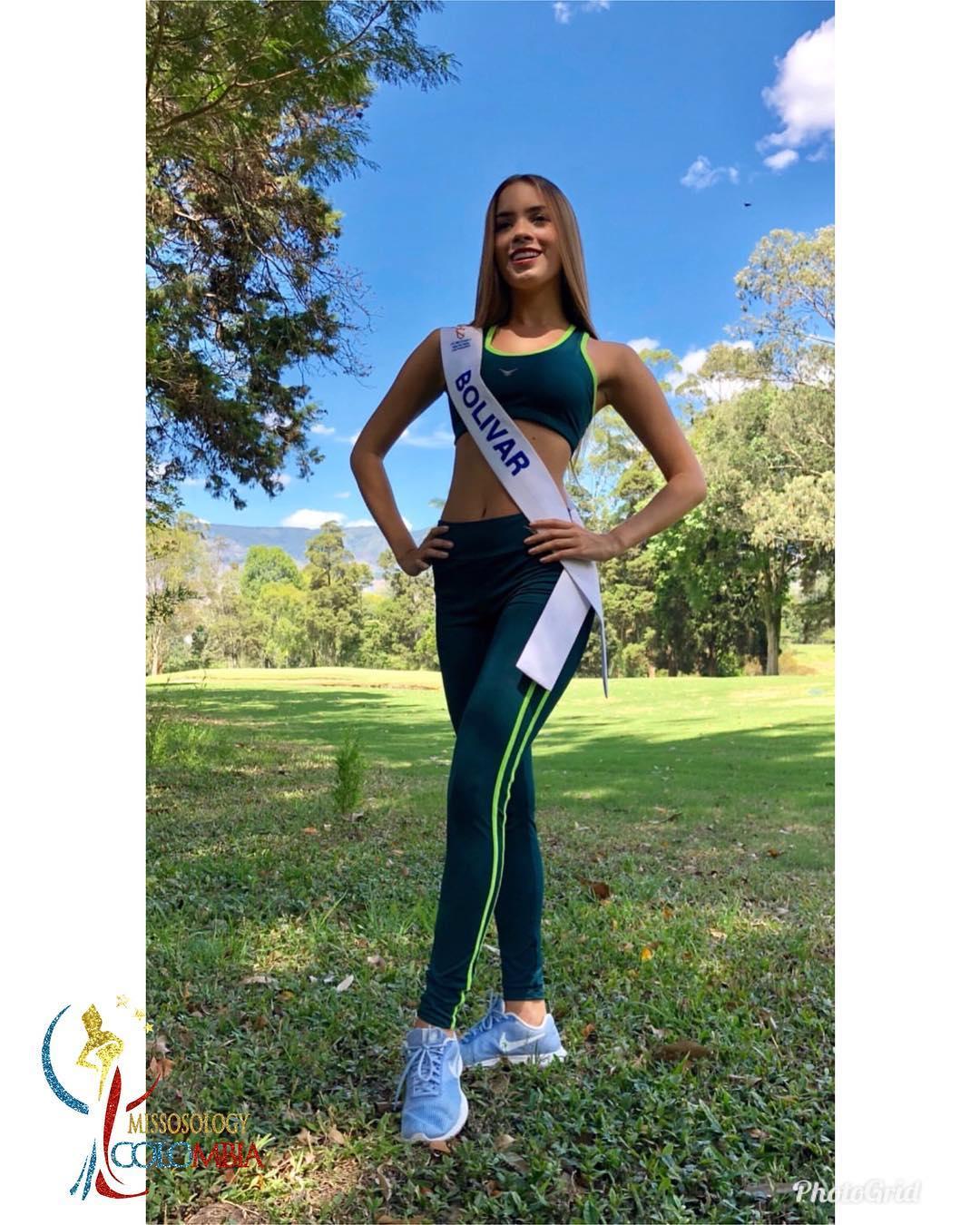 candidatas a miss colombia universo 2018. final: 30 sep. - Página 8 Cx6bx3jr