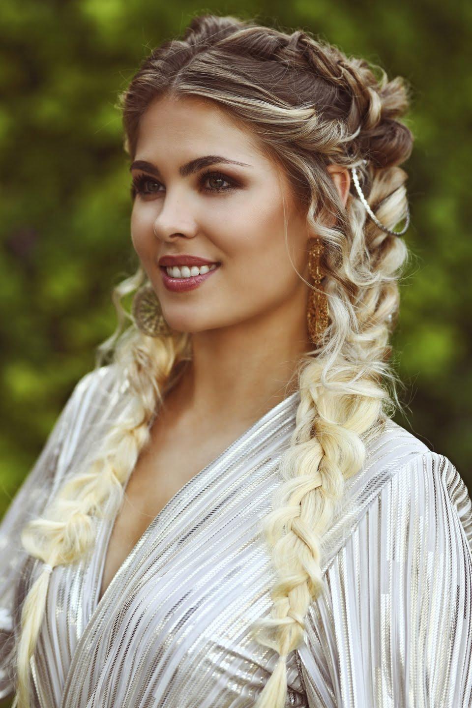 candiatas a miss suomi (miss universe finland) 2018. final: 29 sep. - Página 3 F8lz7ku3