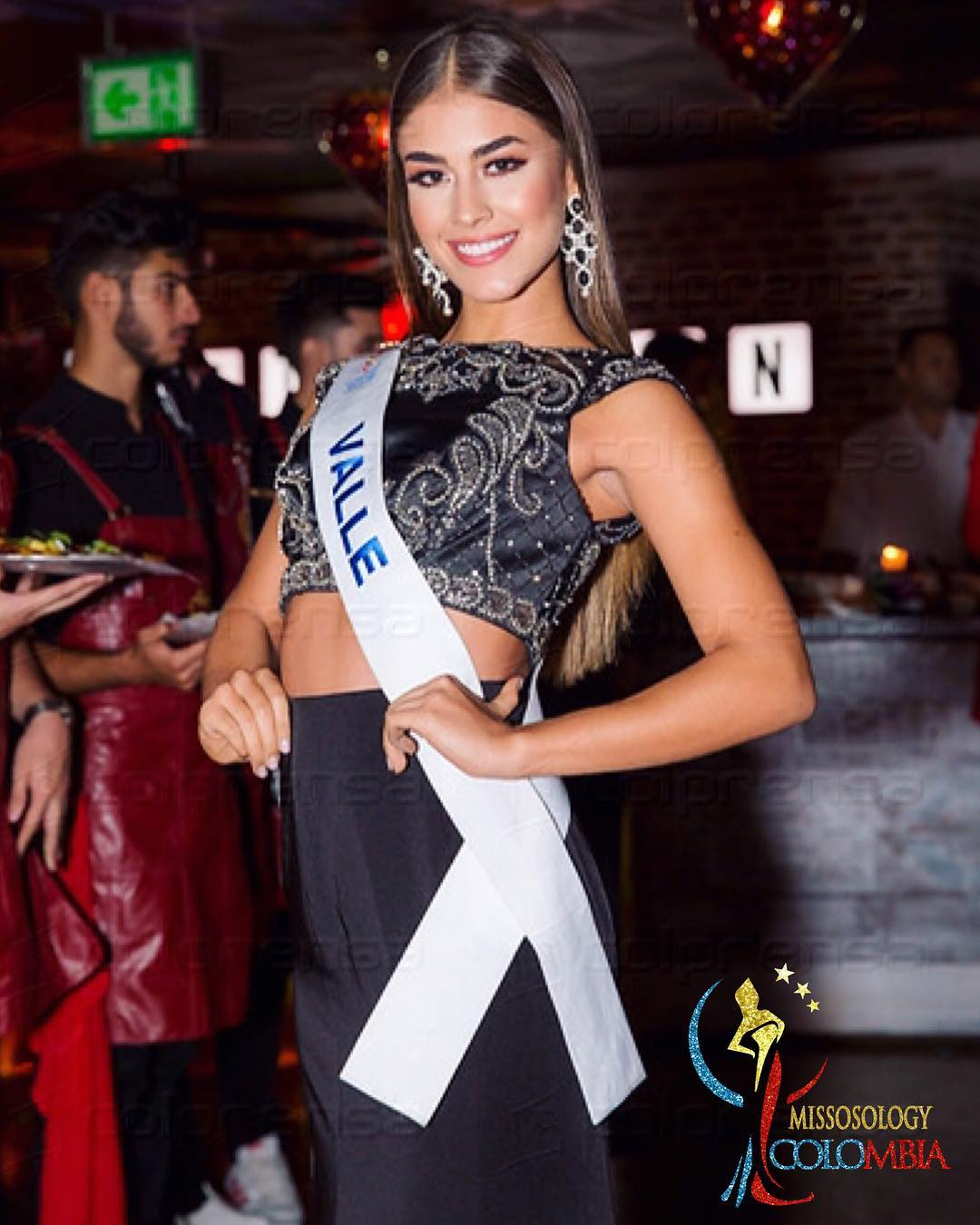 candidatas a miss colombia universo 2018. final: 30 sep. - Página 9 Krv52c4n