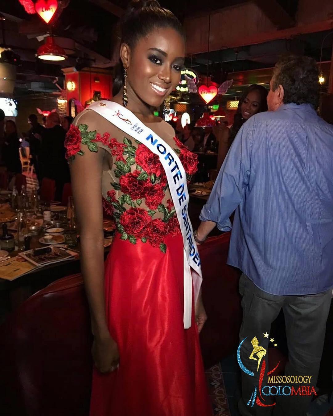 candidatas a miss colombia universo 2018. final: 30 sep. - Página 9 Lzm5lgu8