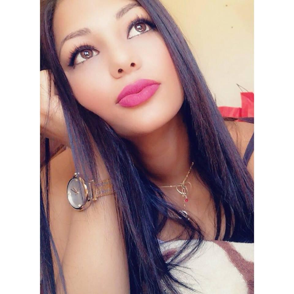 candidatas a miss lebanon 2018. final: 30 sep. - Página 4 Nb2nylnr