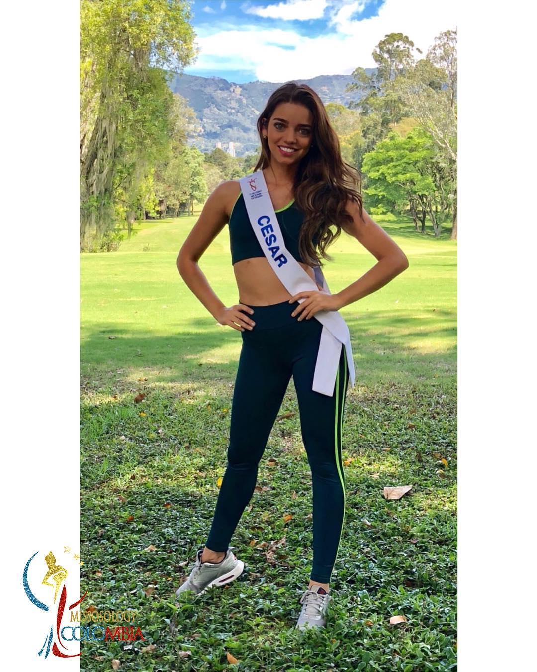 candidatas a miss colombia universo 2018. final: 30 sep. - Página 8 Yzvve4u8