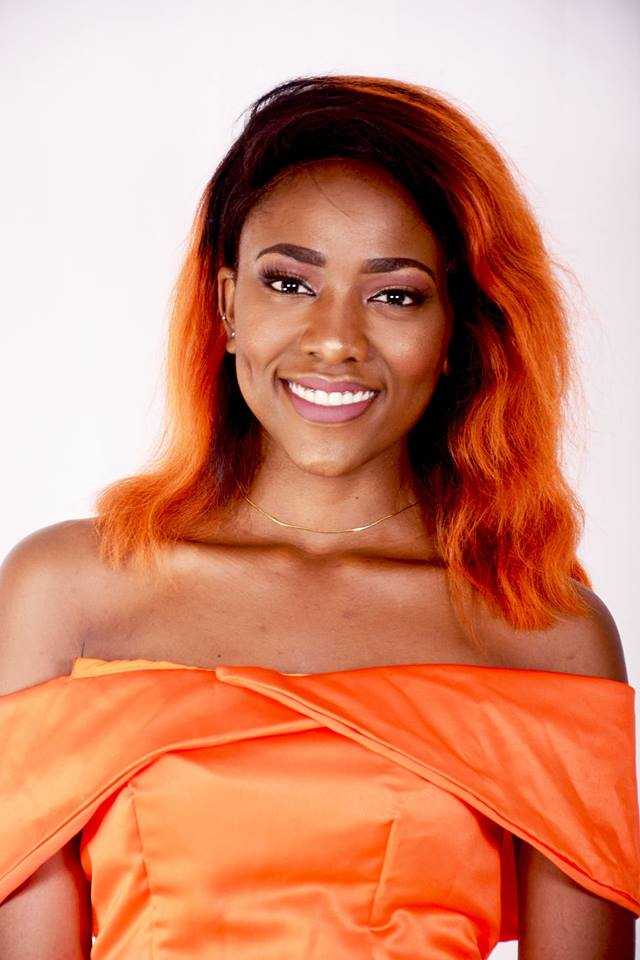 candidatas a miss etoile senegal 2018 (miss world senegal). final: 6 oct. Fzefsd5v