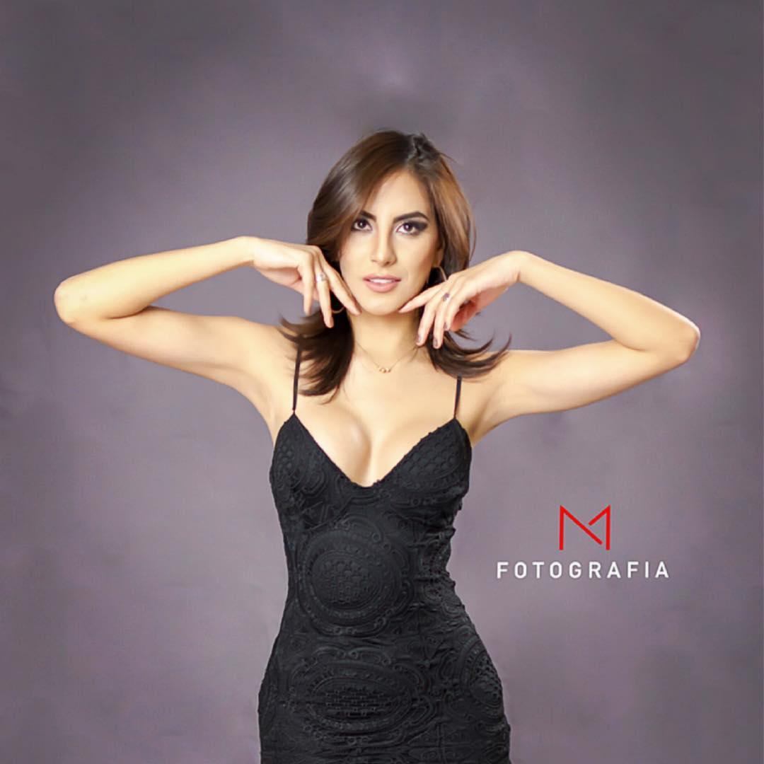 candidatas a miss panamerican international 2018. final: 20 oct. sede: california. - Página 3 3mzfuozt