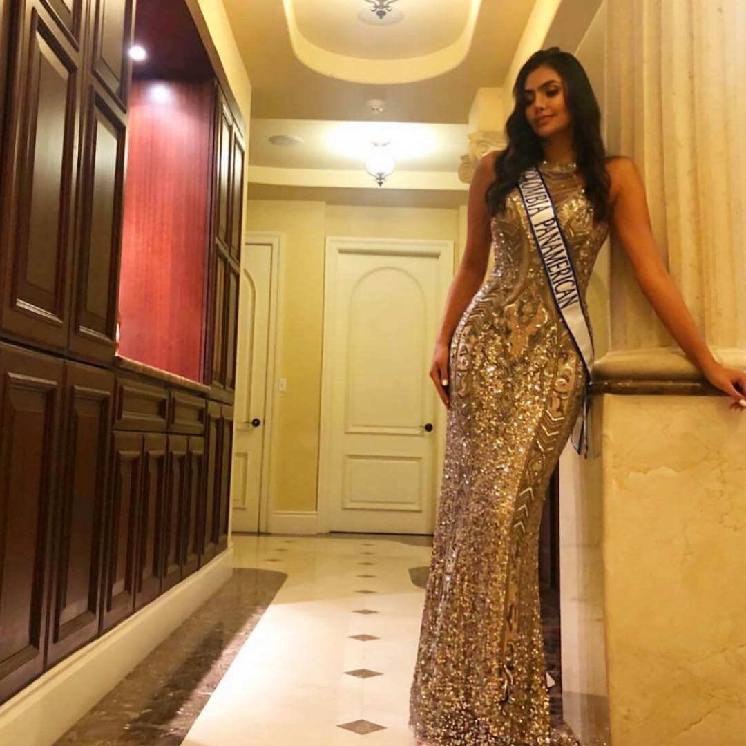 candidatas a miss panamerican international 2018. final: 20 oct. sede: california. - Página 3 6fei8xp6