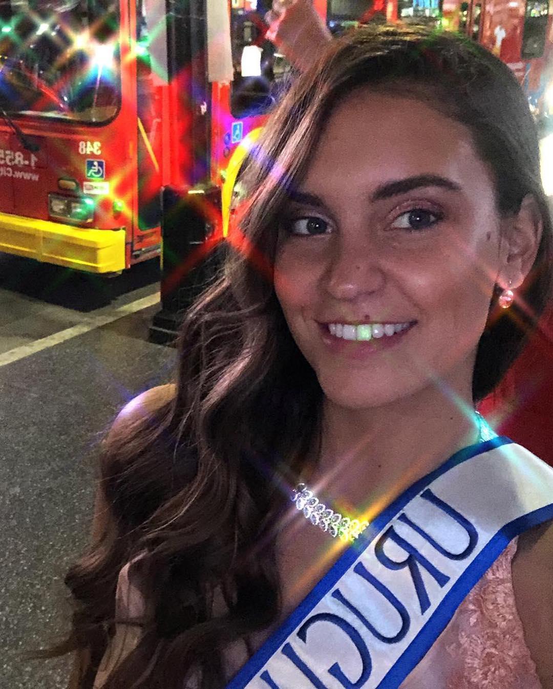 candidatas a miss panamerican international 2018. final: 20 oct. sede: california. - Página 8 A7mav2el