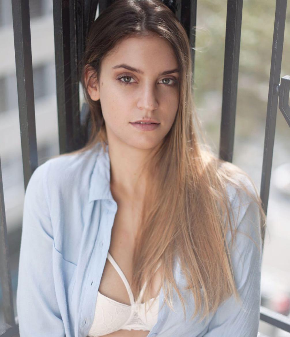 candidatas a miss panamerican international 2018. final: 20 oct. sede: california. - Página 7 Cpdq5n7e