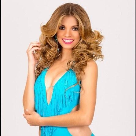 candidatas a miss panamerican international 2018. final: 20 oct. sede: california. - Página 5 Cxfgjyf7