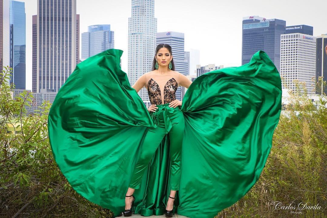 candidatas a miss panamerican international 2018. final: 20 oct. sede: california. - Página 5 Nwtgpdqd