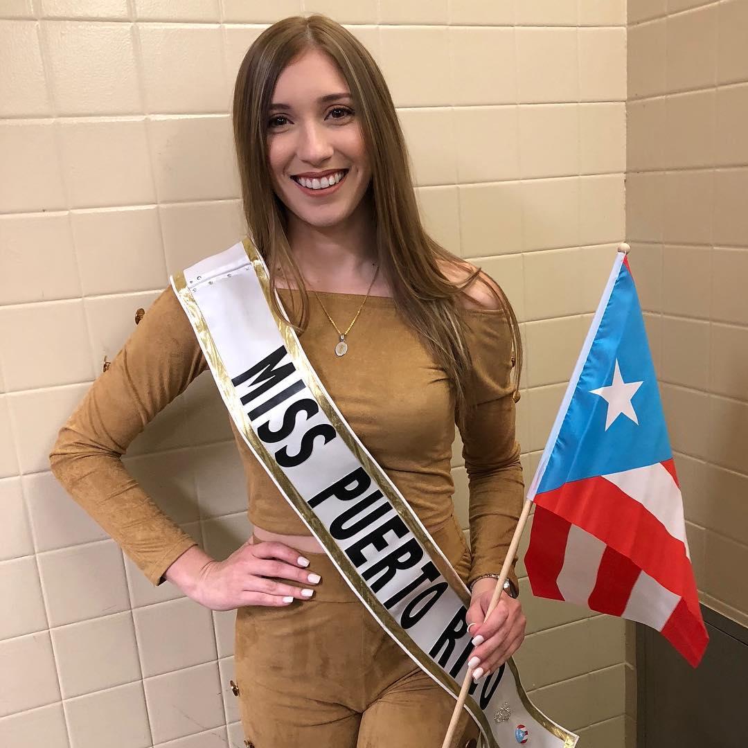 candidatas a miss panamerican international 2018. final: 20 oct. sede: california. - Página 7 P38rt3sd