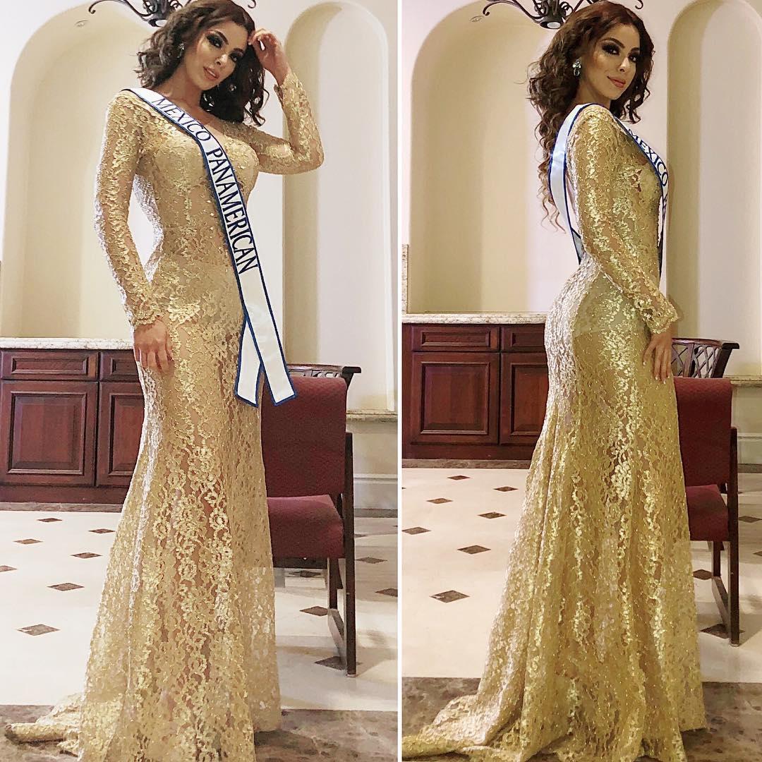 candidatas a miss panamerican international 2018. final: 20 oct. sede: california. - Página 5 U5ff3gjp