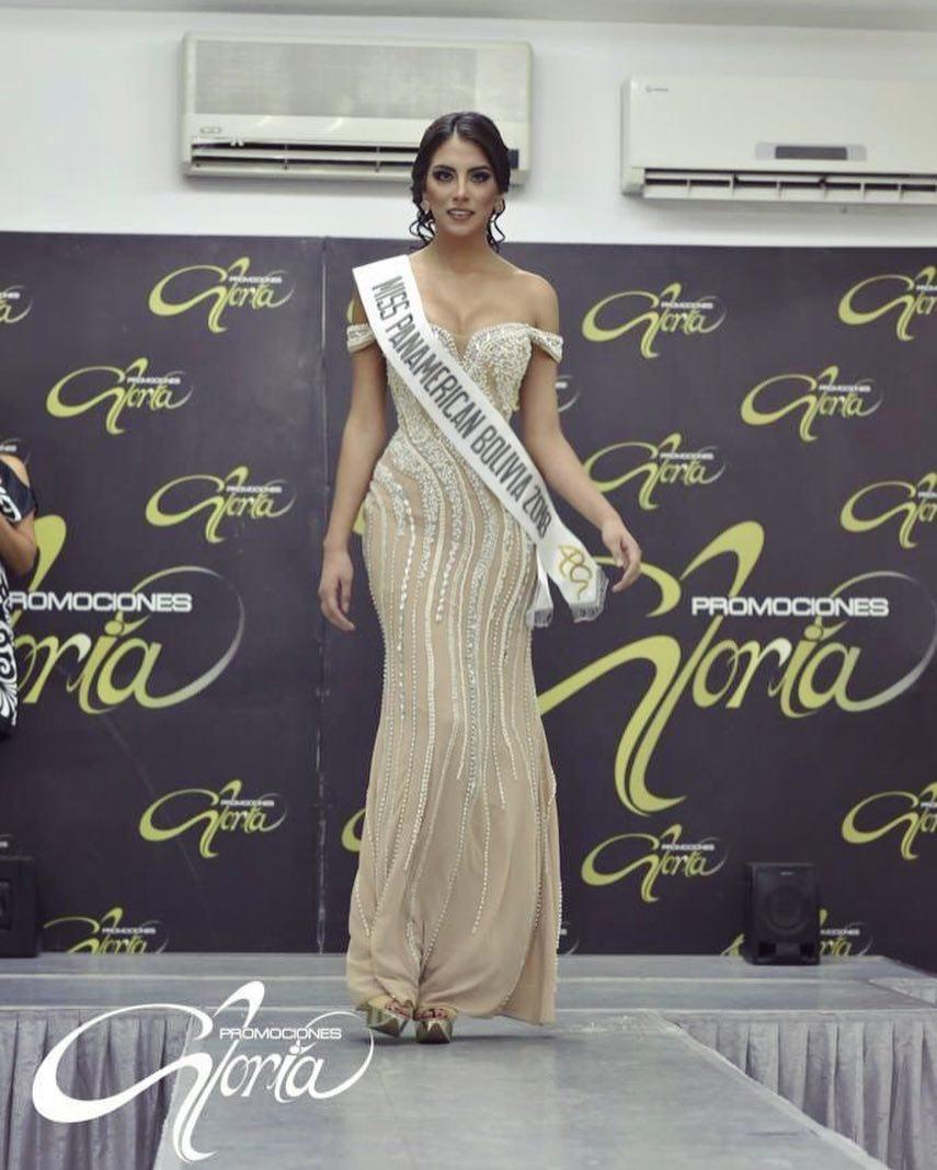 candidatas a miss panamerican international 2018. final: 20 oct. sede: california. - Página 3 Wmk64sbp