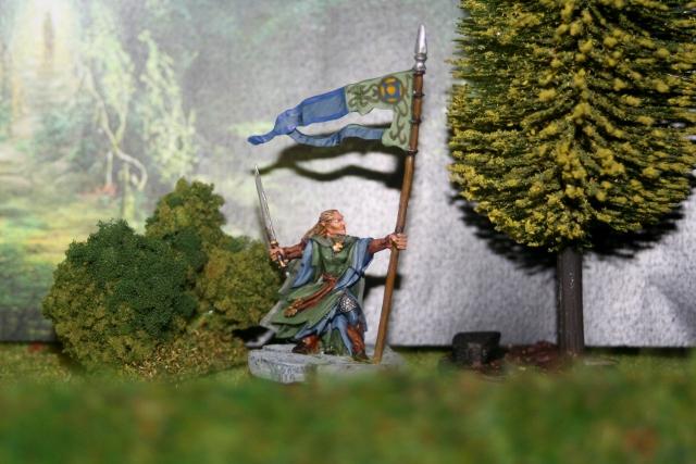 Aragorn et les 5 Armées - Rohan Aicei49q