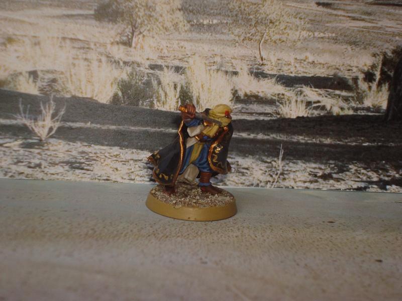 Sauron et ses 10 Armées - Update 7abhztnj