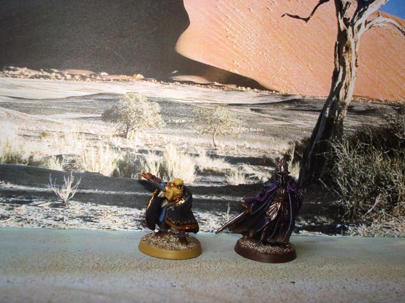 Sauron et ses 10 Armées - Update 8ufibp3g