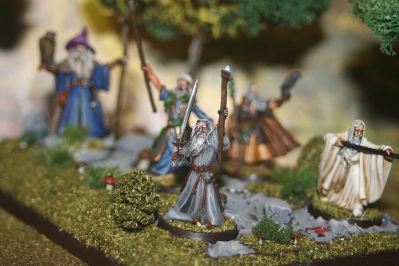 Aragorn et les 5 Armées - Rohan Agz4cobj