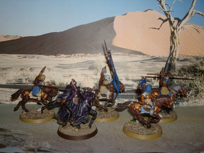 Sauron et ses 10 Armées - Update C5g4l9aw