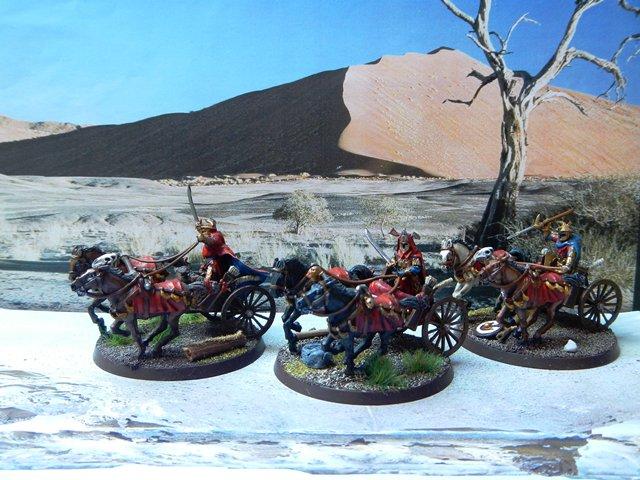 Sauron et ses 10 Armées - Update Hkgrzl2v
