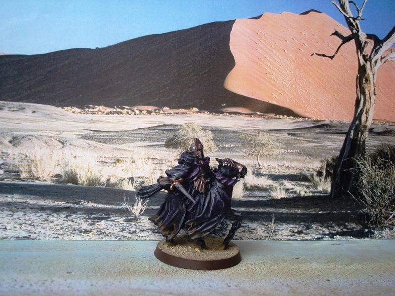 Sauron et ses 10 Armées - Update Hxrlf6kh