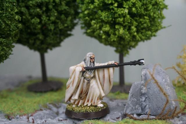 Aragorn et les 5 Armées - Rohan Oo4rrnp7