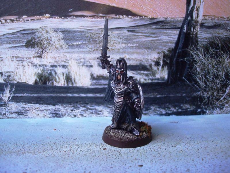 Sauron et ses 10 Armées - Update Vl97qnuv