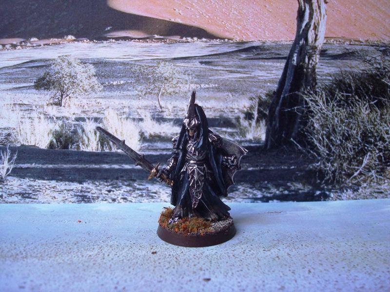 Sauron et ses 10 Armées - Update Wphg57zh
