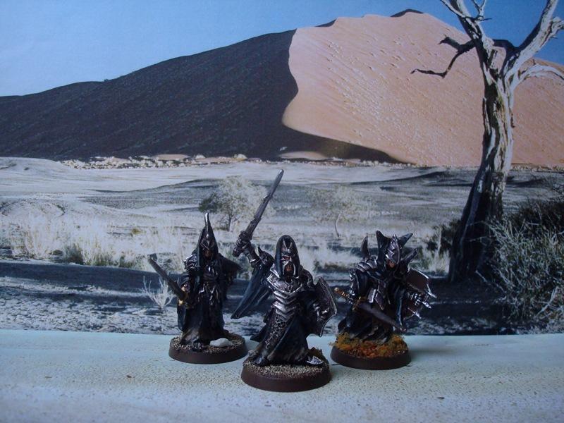 Sauron et ses 10 Armées - Update Zla2bm56