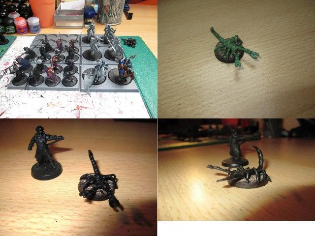 Sauron et ses 10 Armées - Update 5pq8qzlc